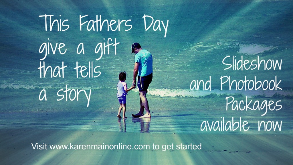 my love for story telling and memories of my father Taboo stories post memories of my mom and me the ultimate finale melody truly does find love at home: with her brother, father and mother.